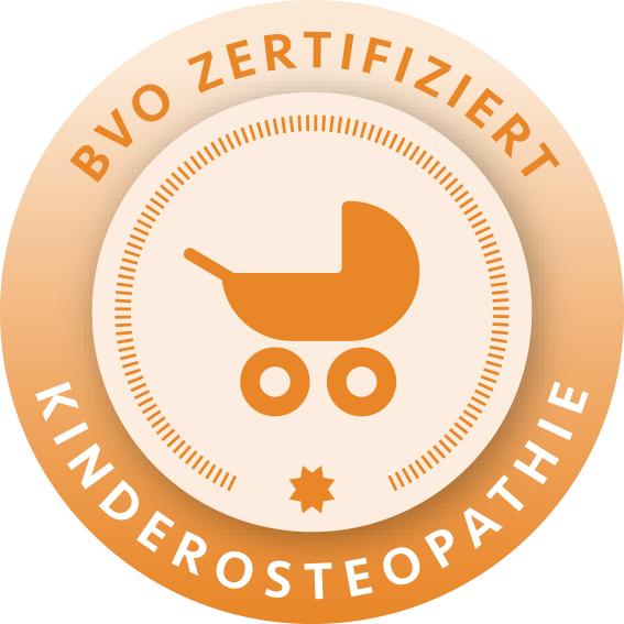 BVO Kinderosteopathie
